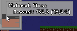 stoneandiron