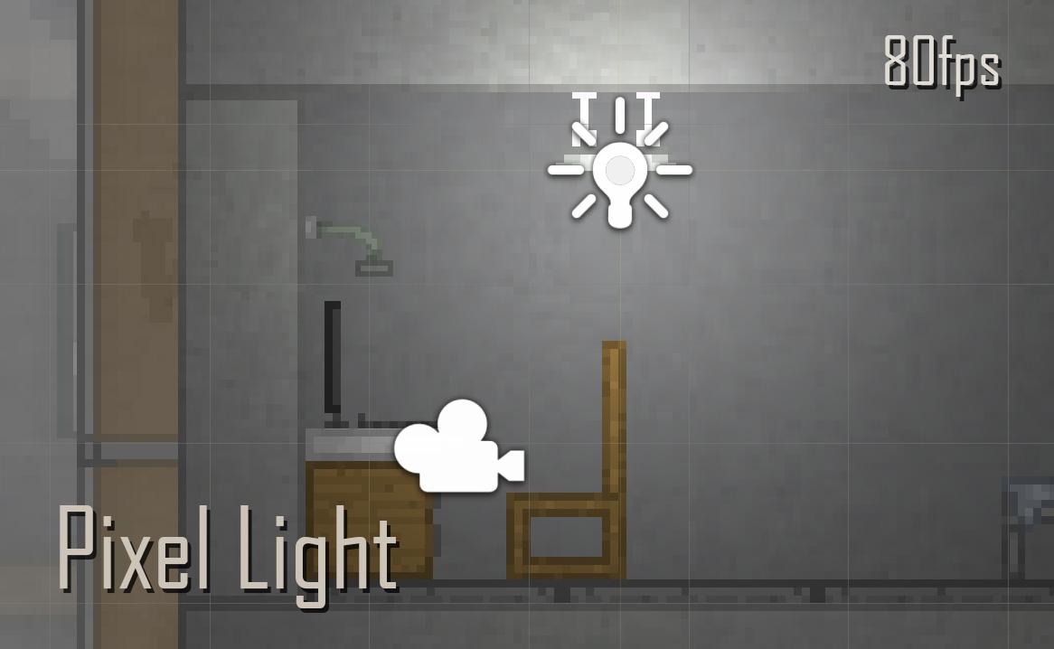 PixelLight