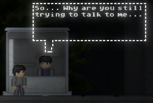 new text box
