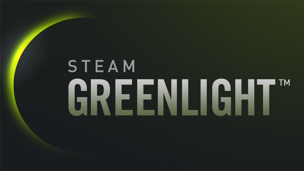 Greenlight logo large 1