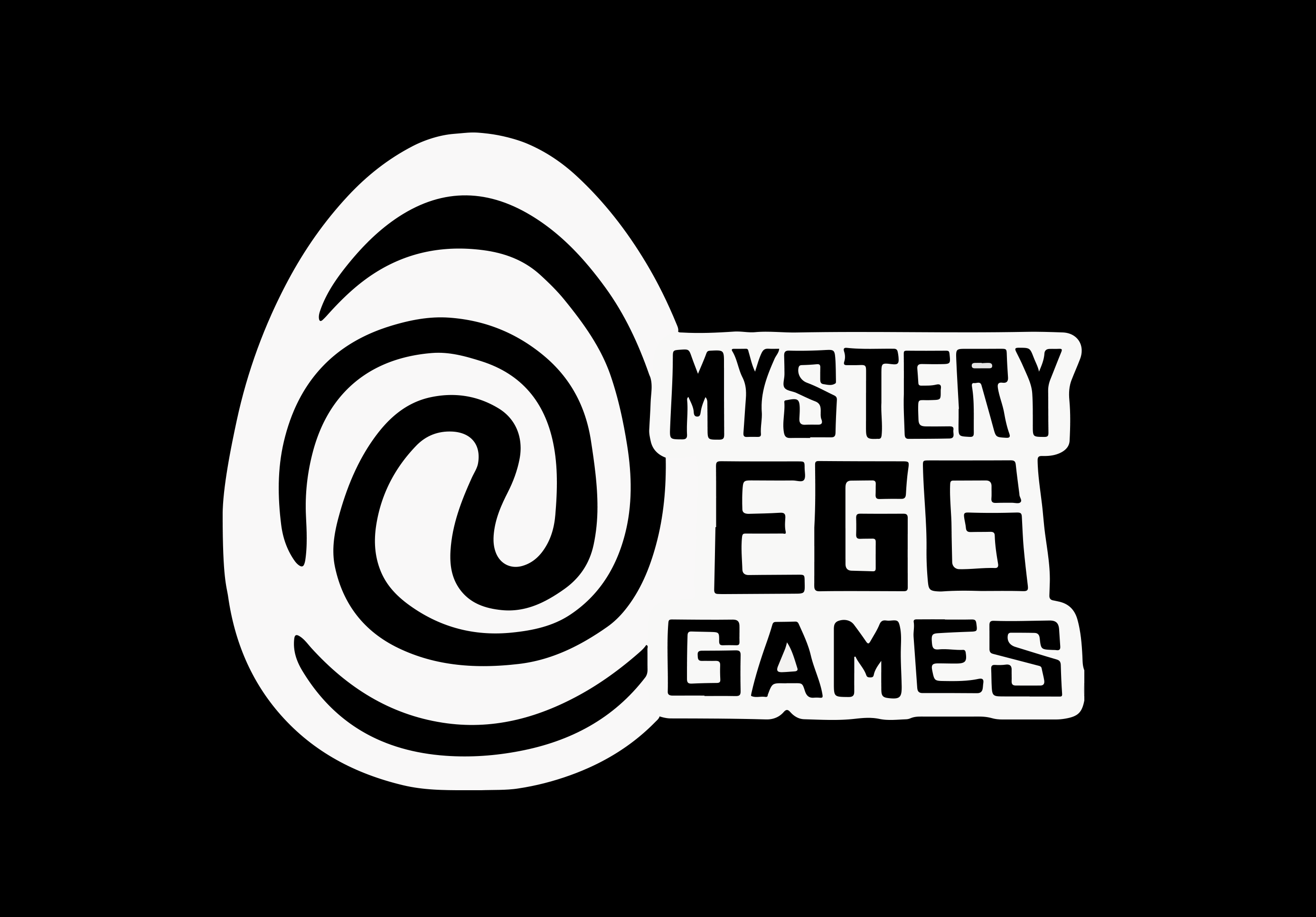 MysteryEggGamesLogoSide2