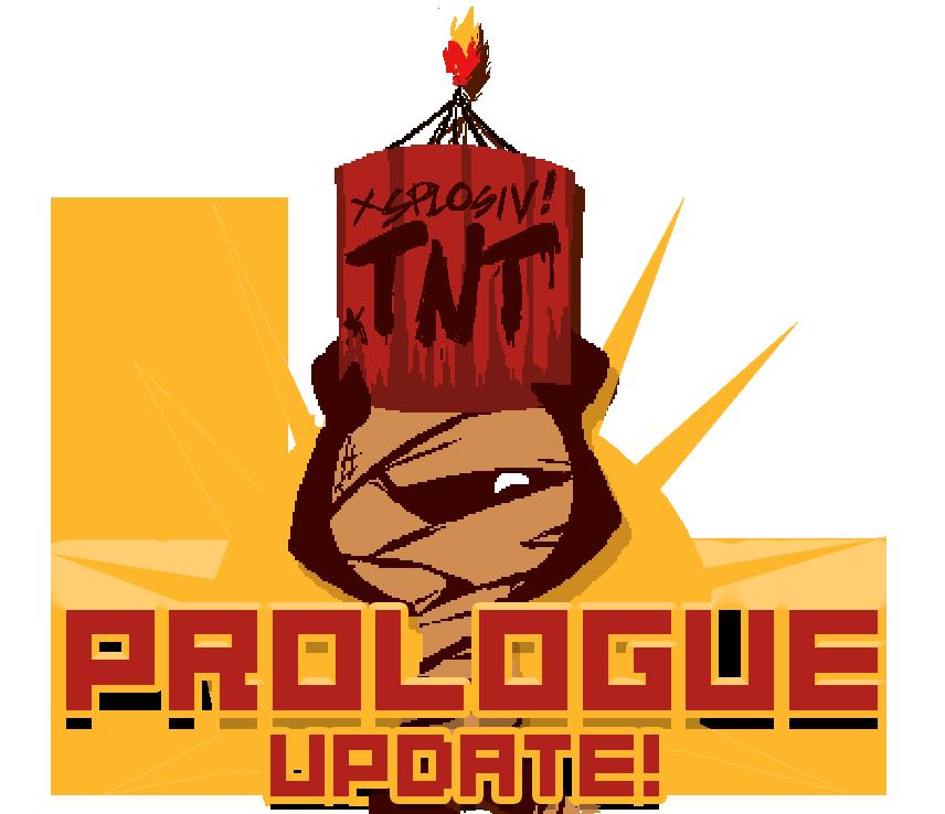 PrologueUpdate2