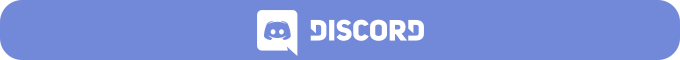 kickstarter discord