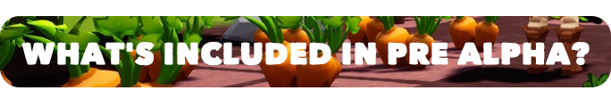 whats included in farm folks pre