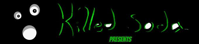 logoKicksize