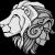 Lionsart
