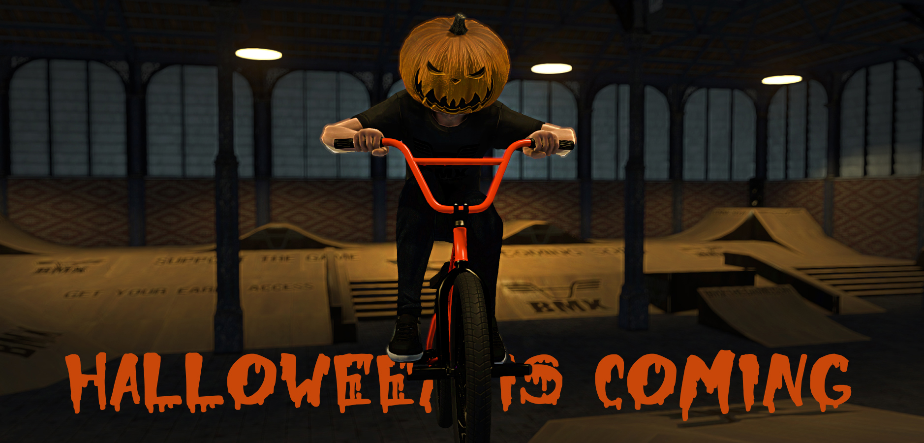 halloweenportadablog
