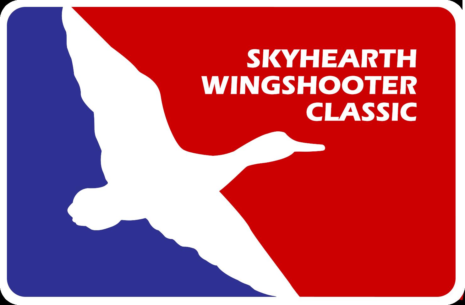 Skyhearth Wingshooter Classic Hi