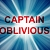 Captain_Oblivious