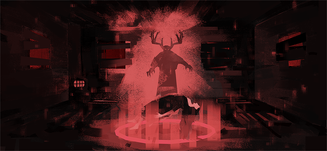 Ritual art 01