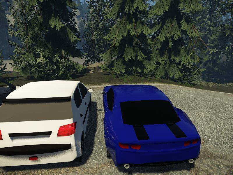 Rupture vehicles 07