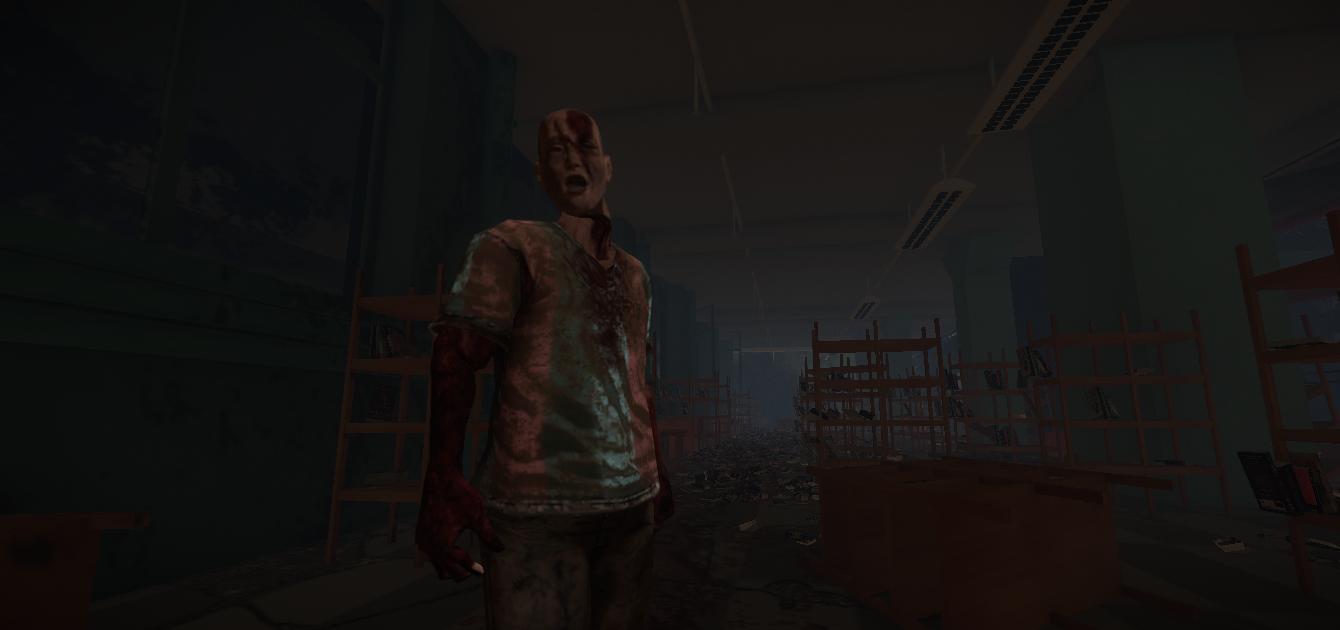 Rupture zombie2