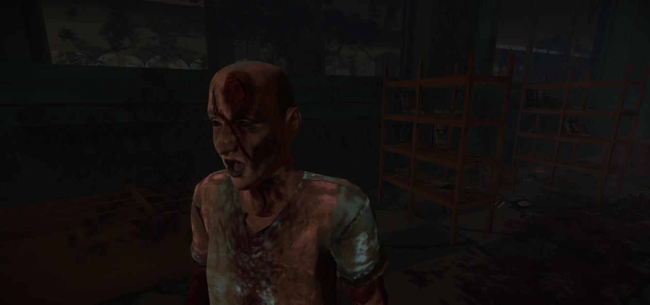 Rupture zombie3