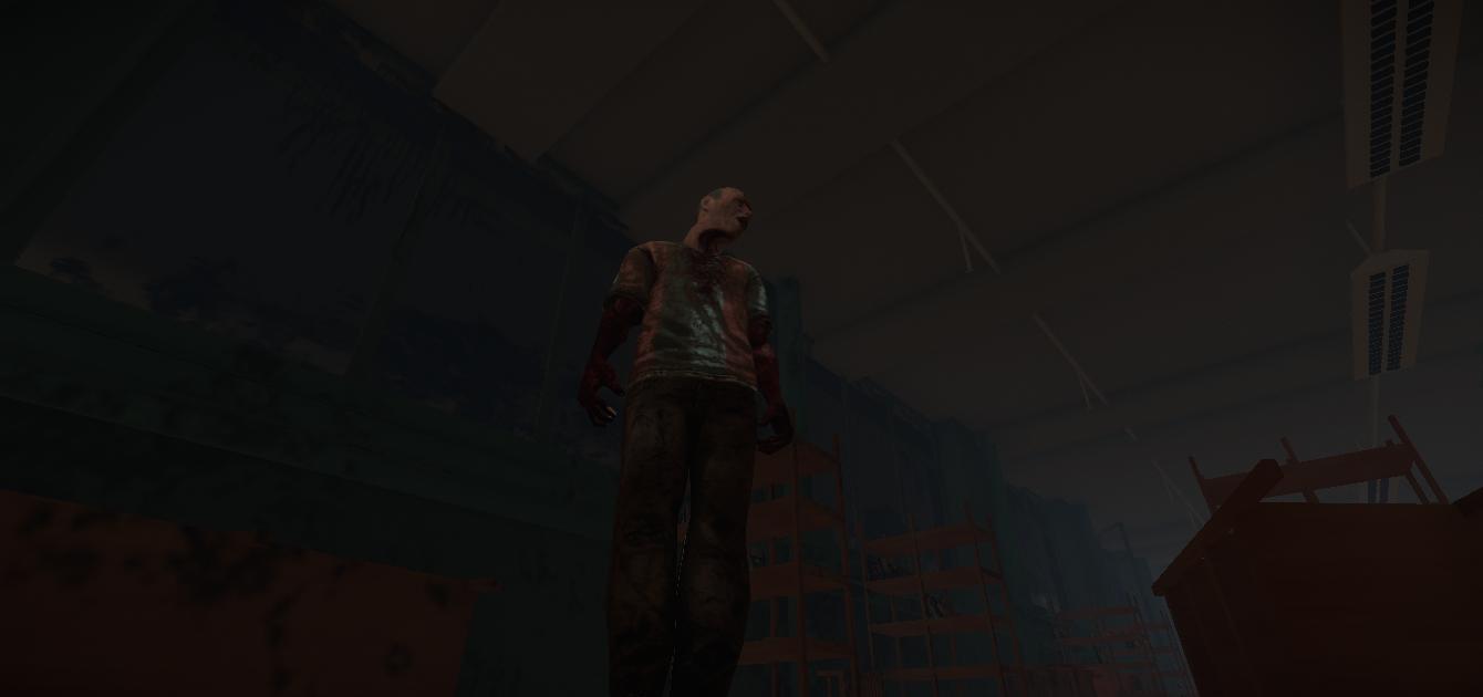 Rupture zombie4