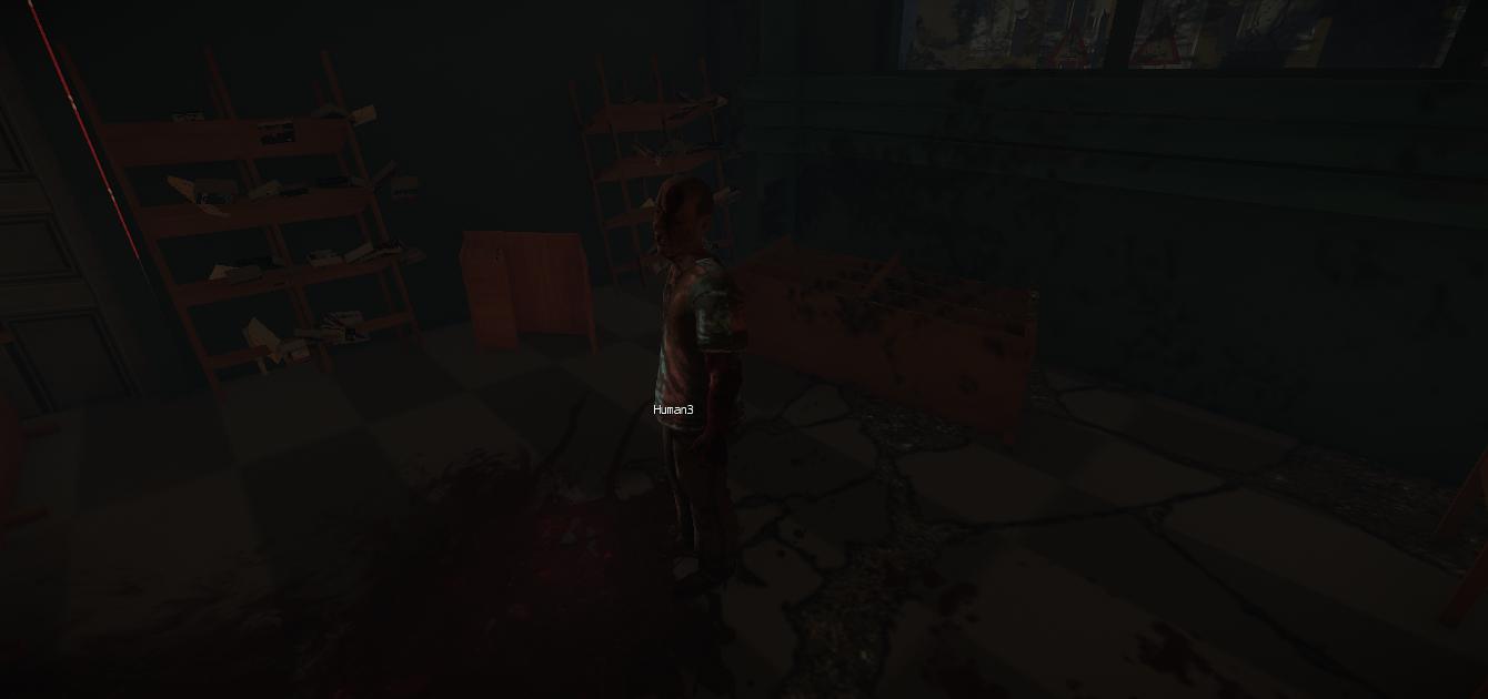 Rupture zombie6