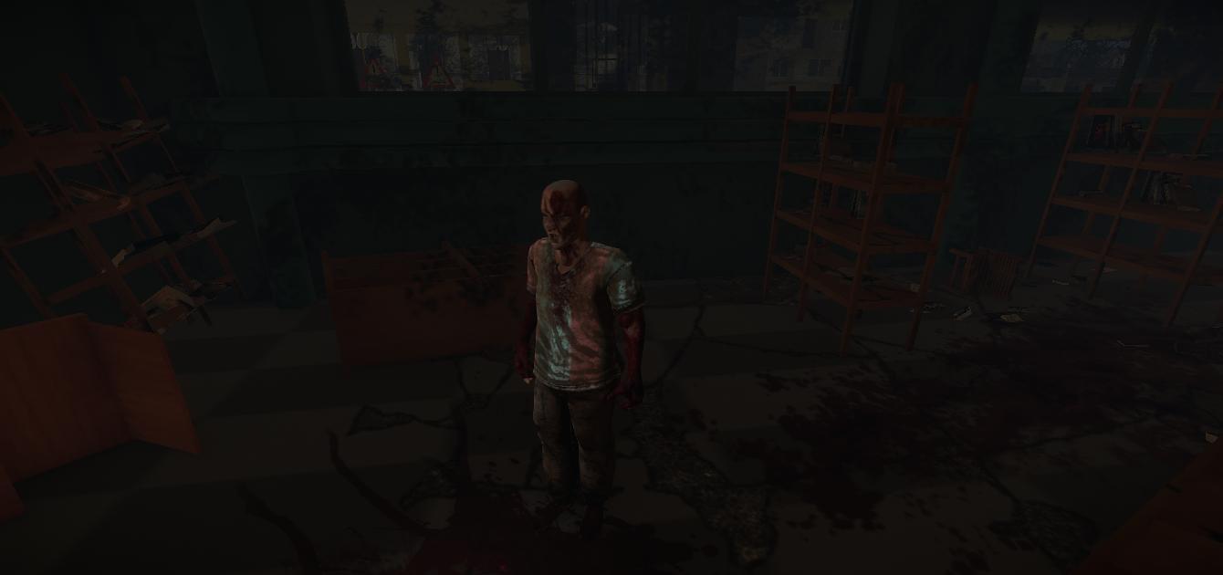 Rupture zombie7