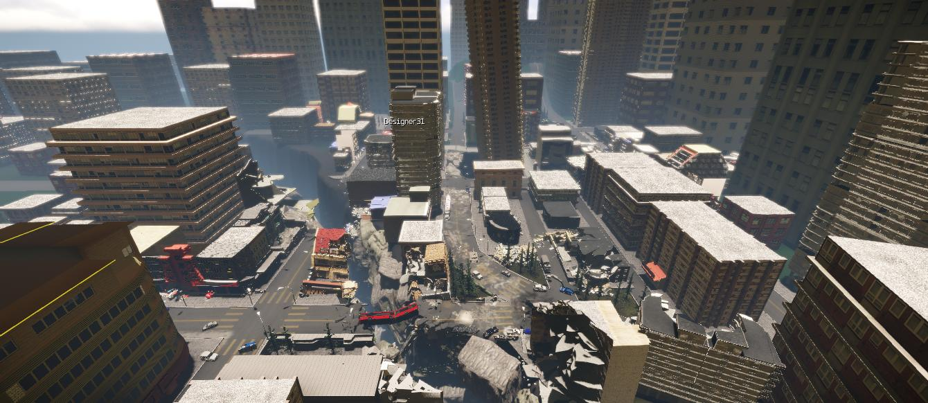 rupture cityview2