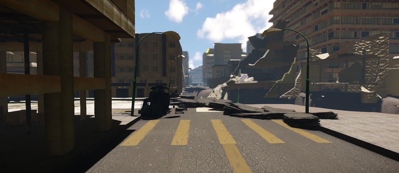 rupture cityview3
