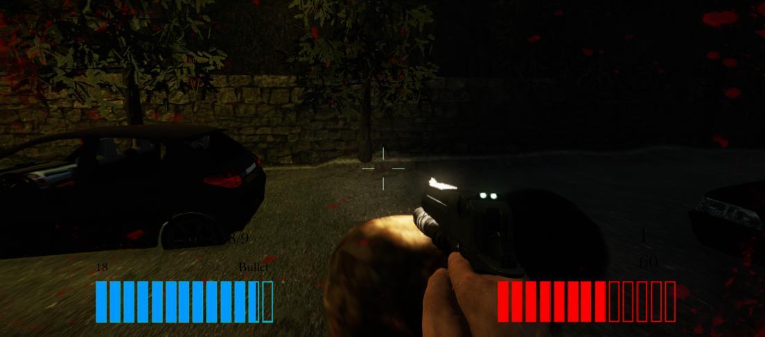 rupture ingame screenshot 01