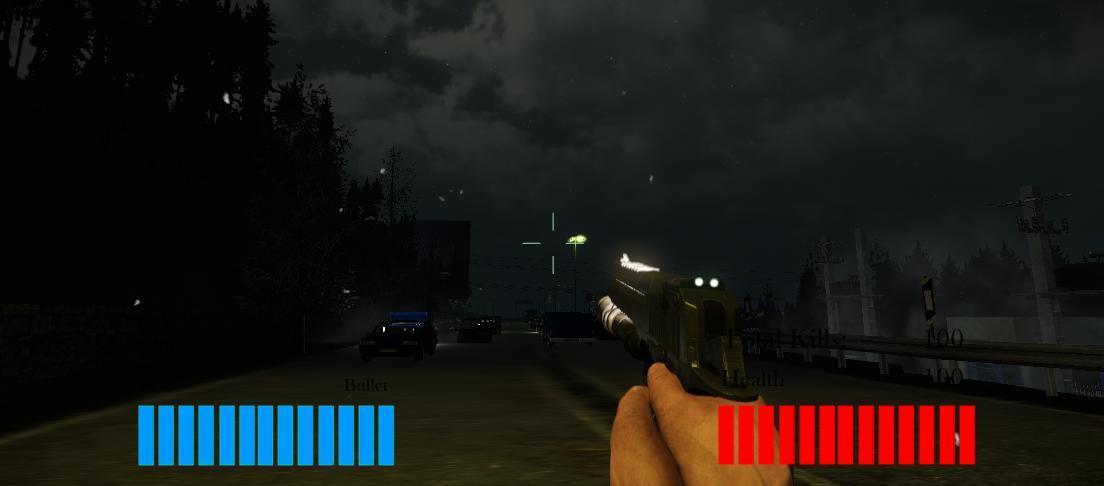 rupture ingame screenshot 016