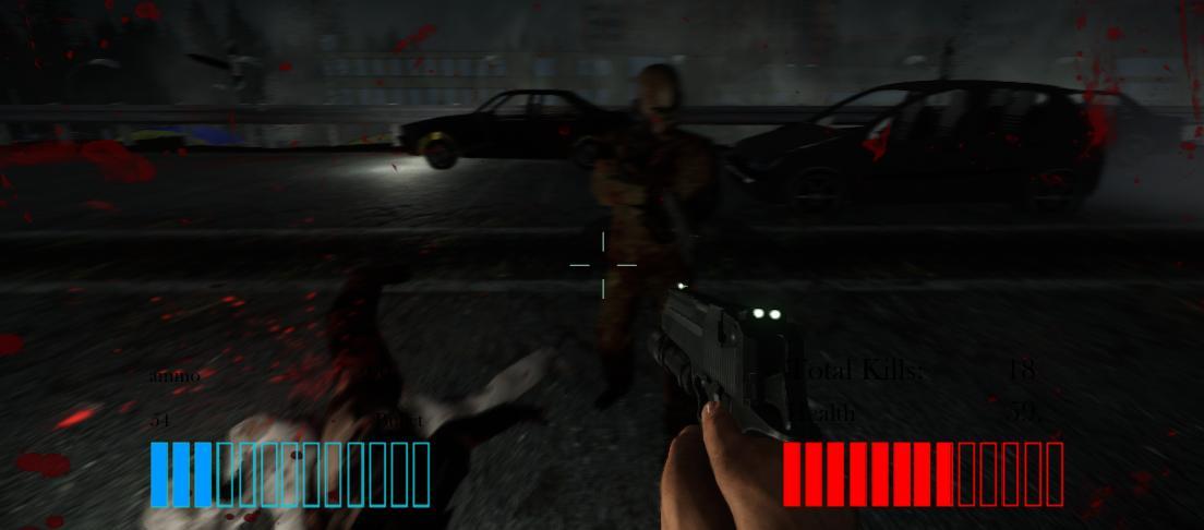 rupture ingame screenshot 017