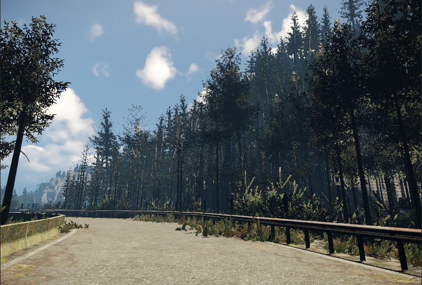 rupturethegame forest view12