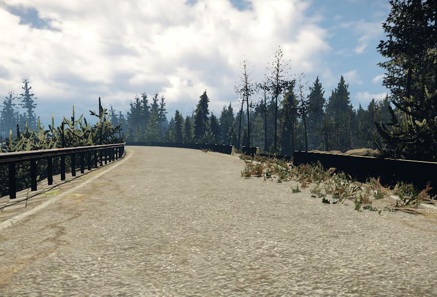 rupturethegame forest view3