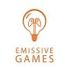 EmissiveGames