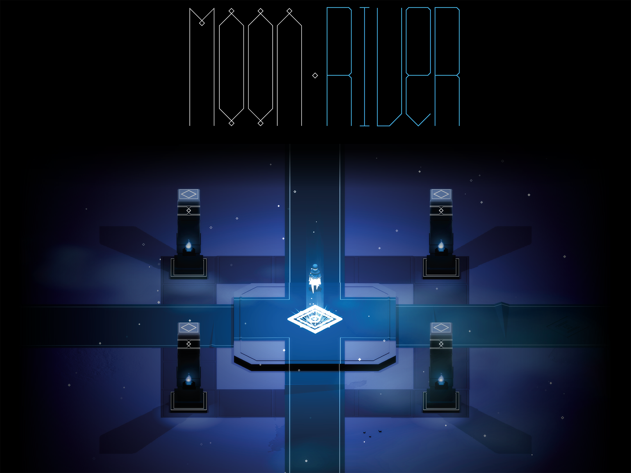 MoonRiver IndieDB 2048x1536 1