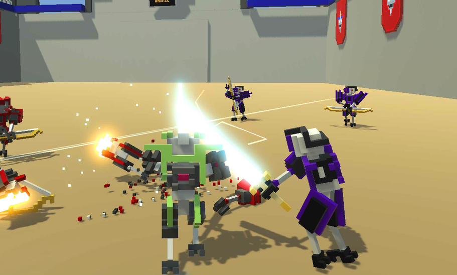 clone drone in the danger zone multiplayer