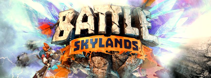 Cover logo2