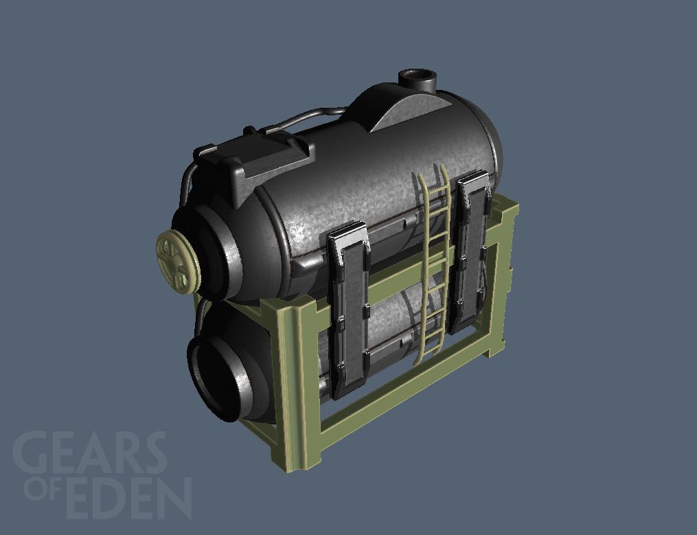 GoE Concept Tanks 1