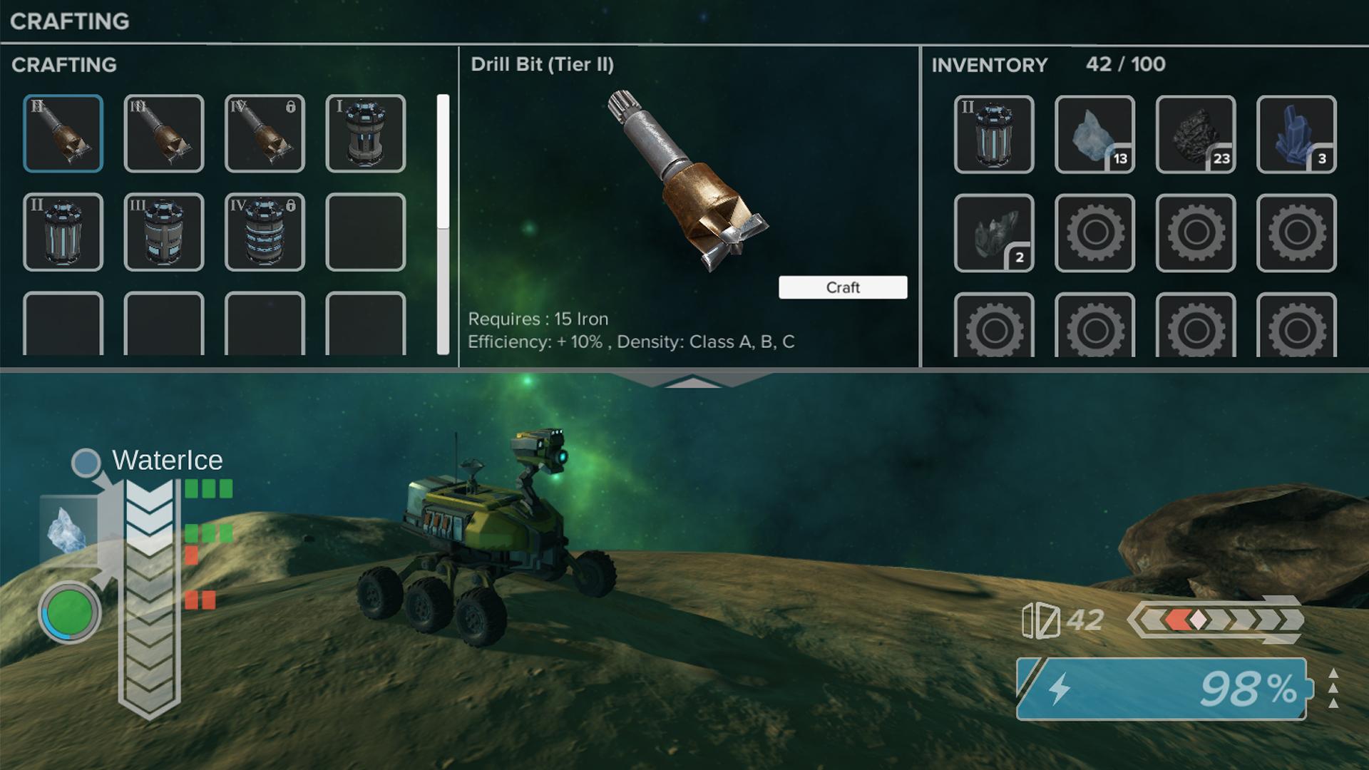 GoE Screenshot 003