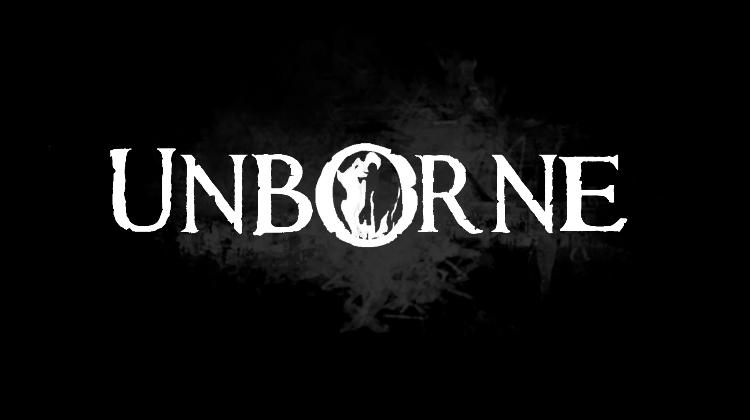 Unborne Logo