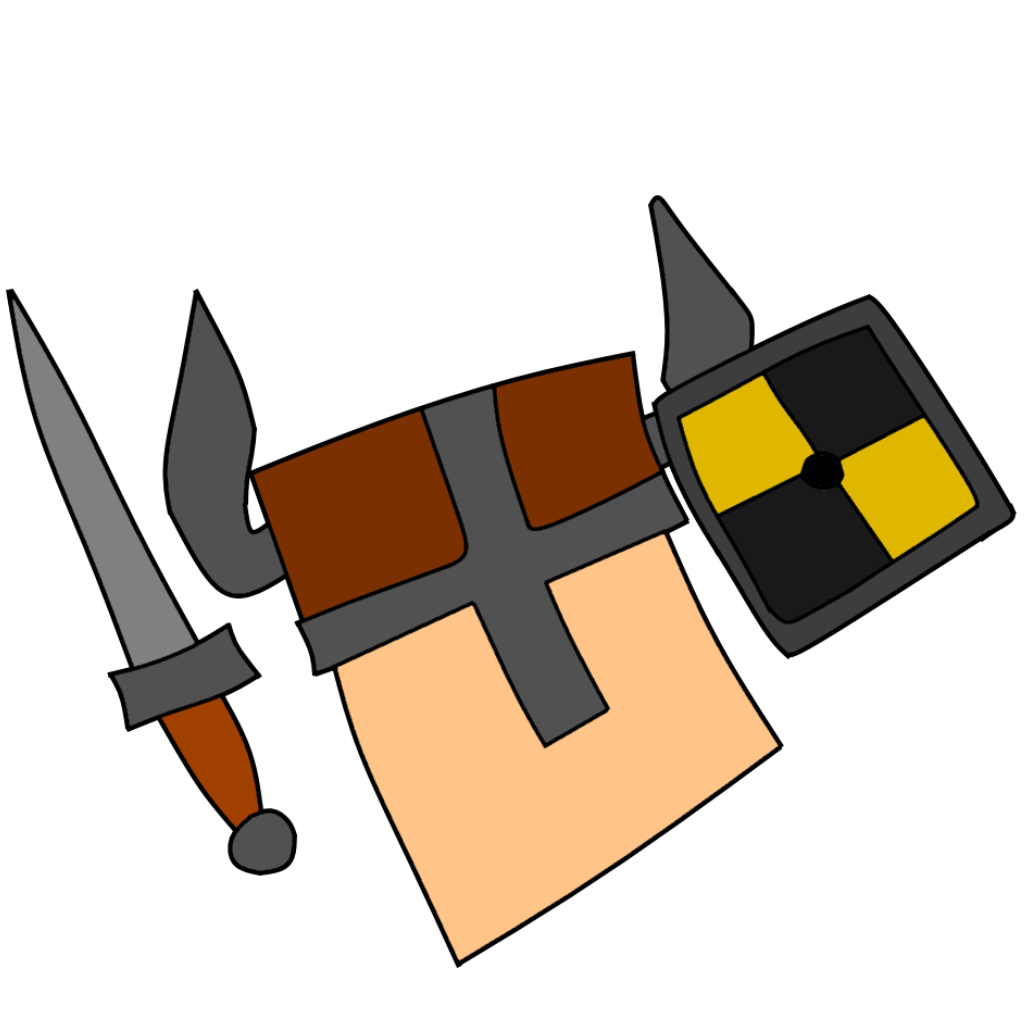 Cubings Icon