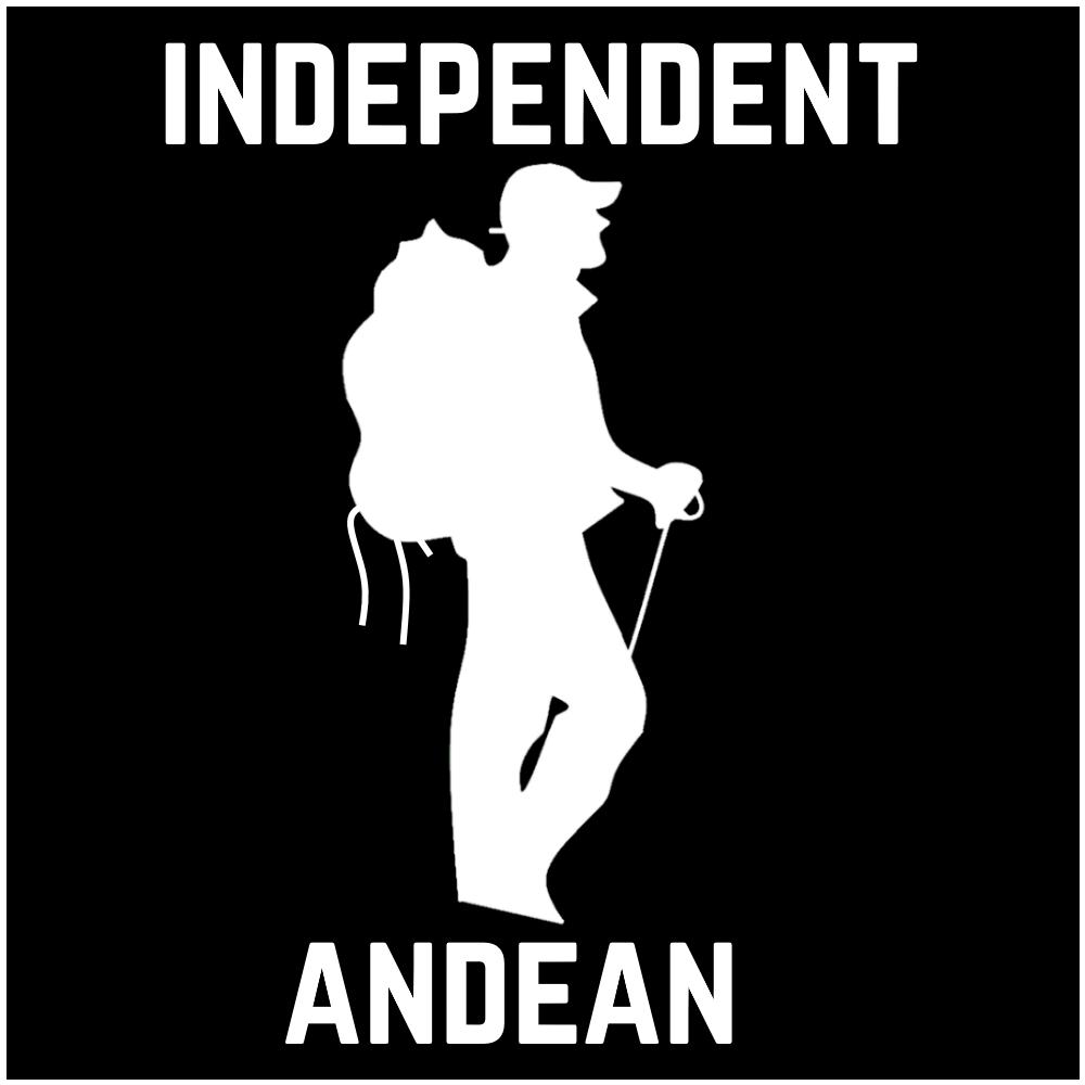 Logo 3 11 2016