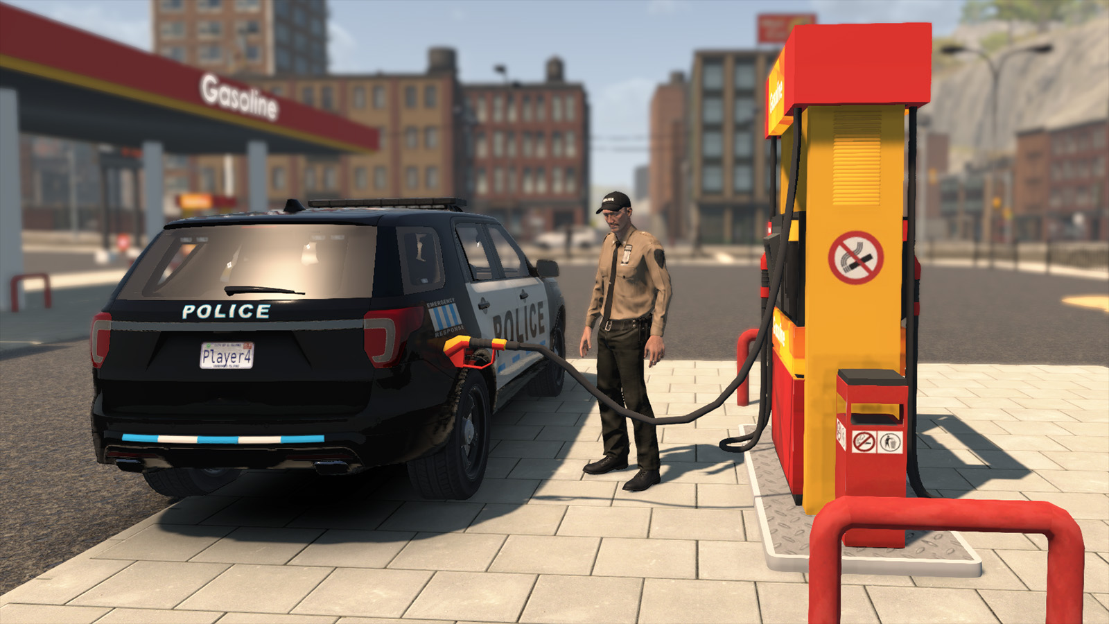 FL FuelRefill preview1 2