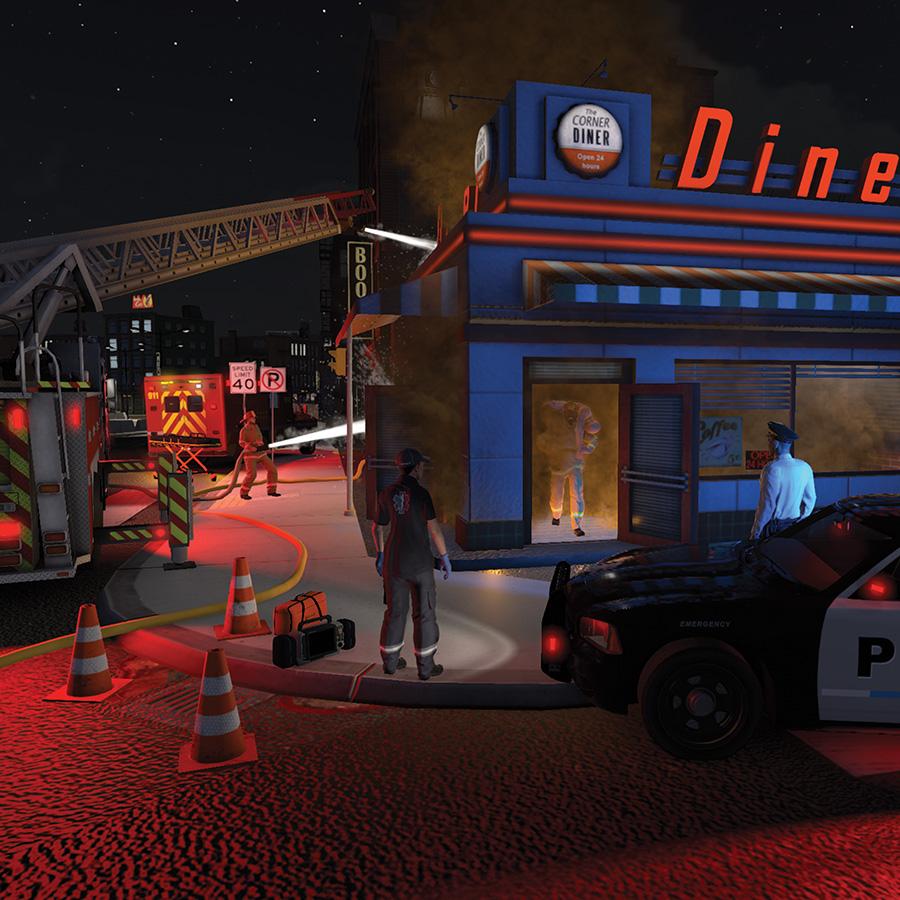 FL Rescue Preview2