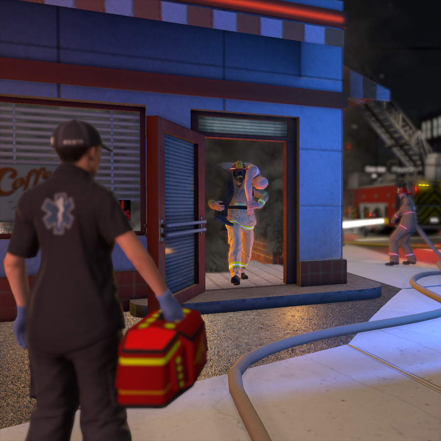 FL RescueCarry1