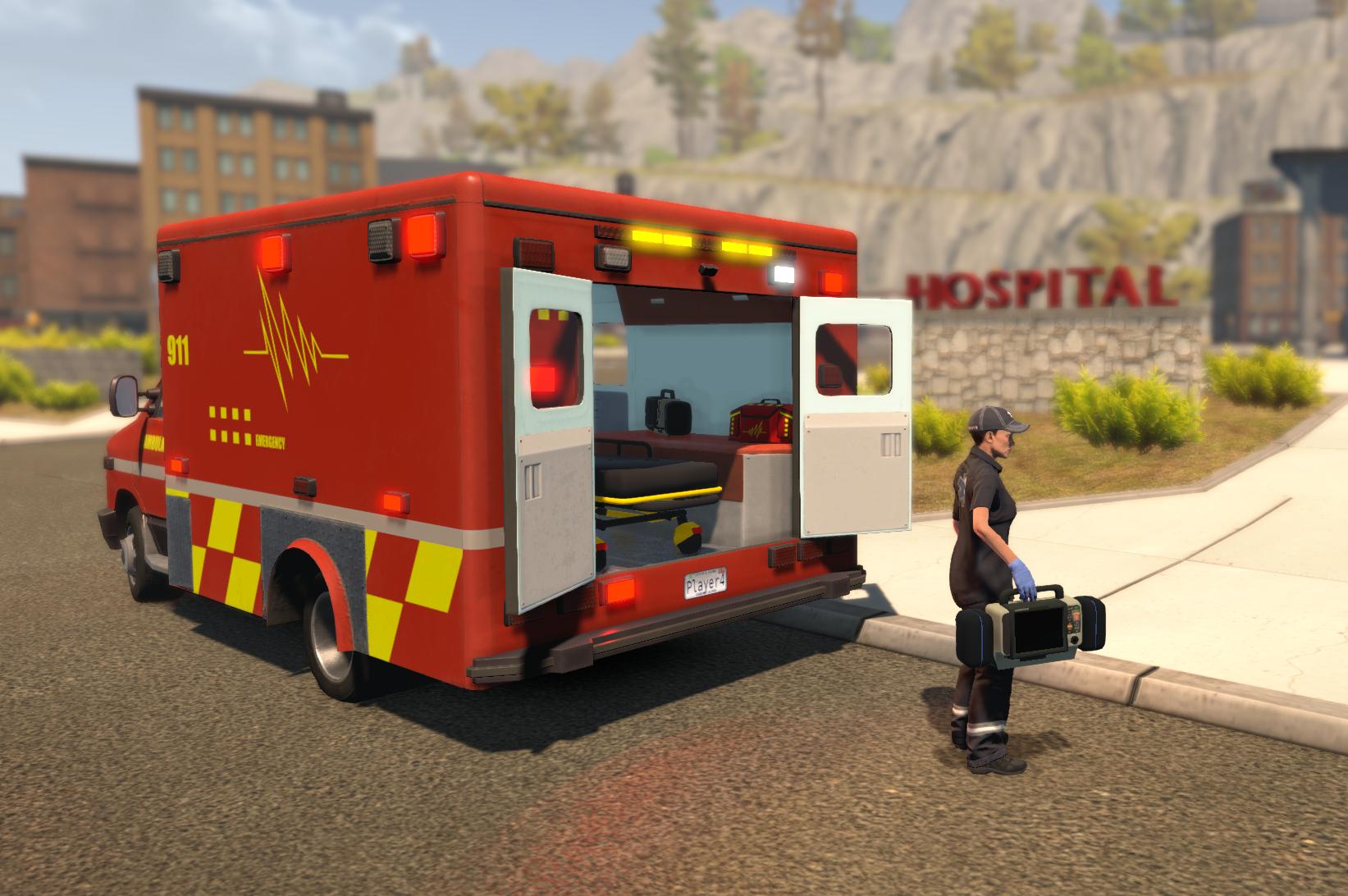 FL RoadQ2 ems1
