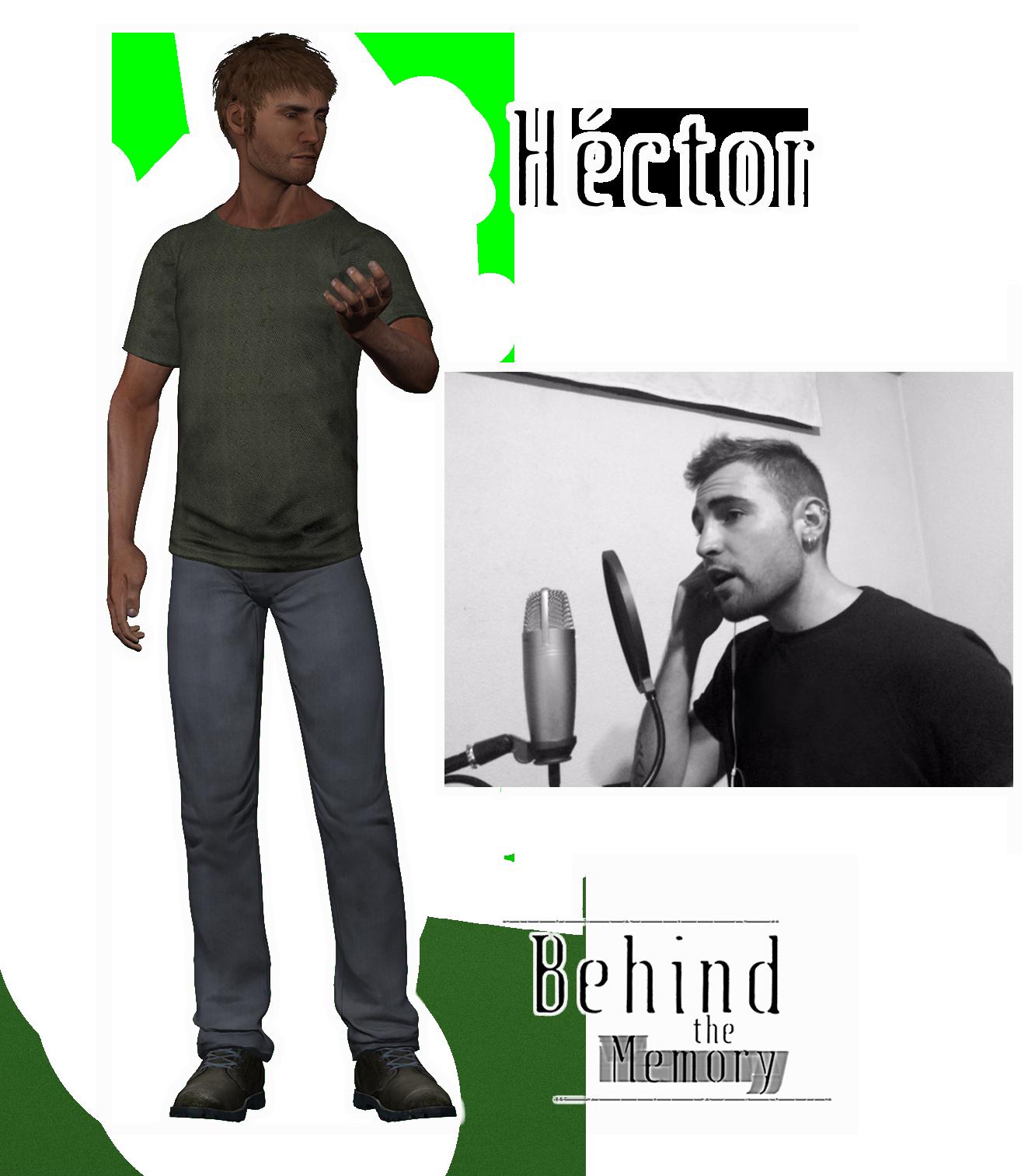 hectorpromowl