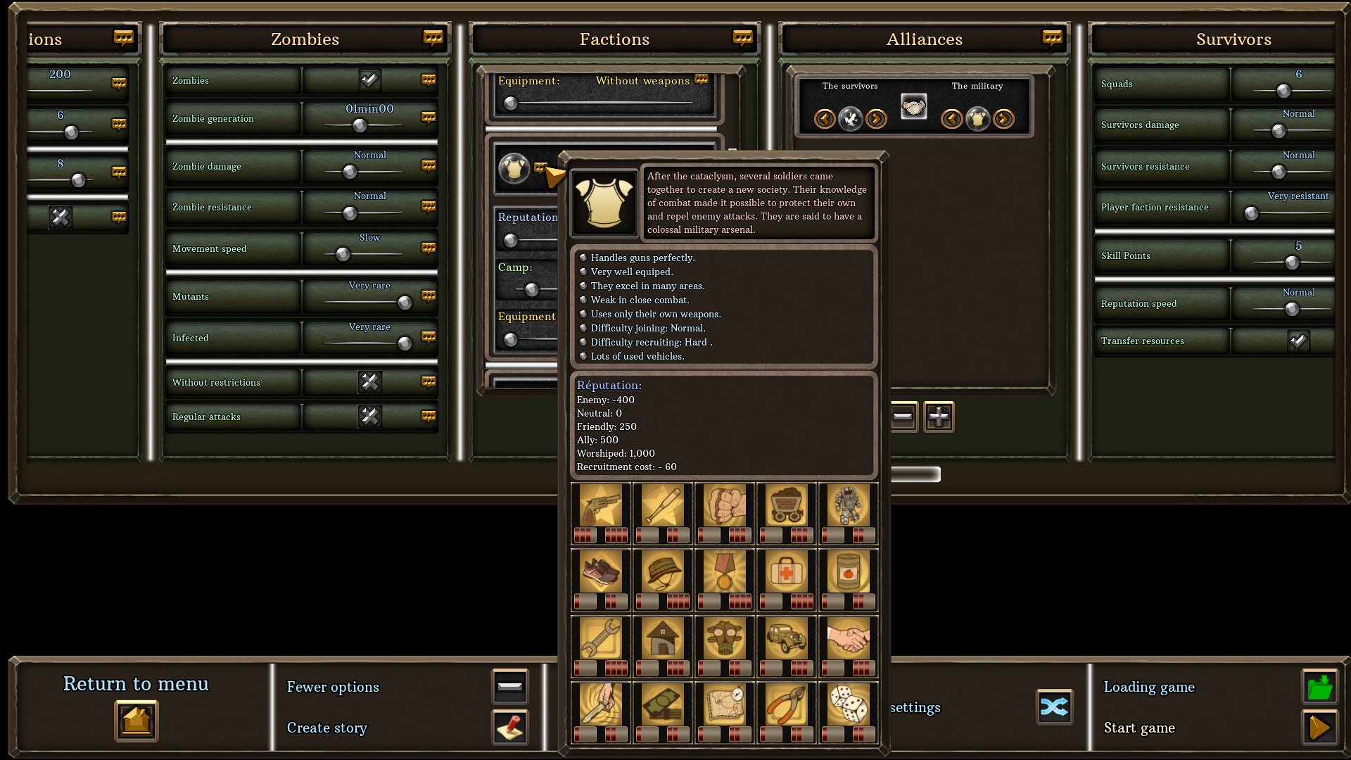 Heavenworld Screenshot 2020 04 0 8
