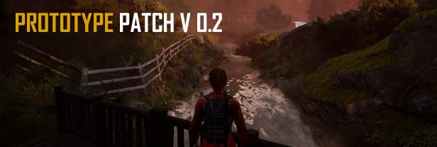 patch0 2