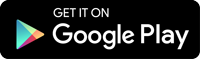 google play download black