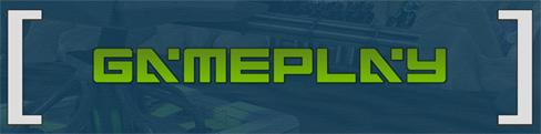 gameplaySmall