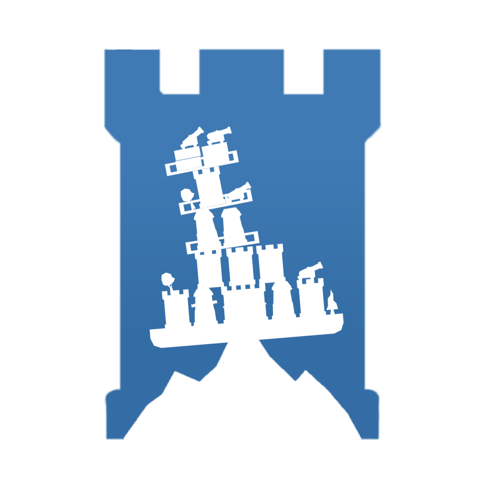 Balance of Kingdoms Logo 1