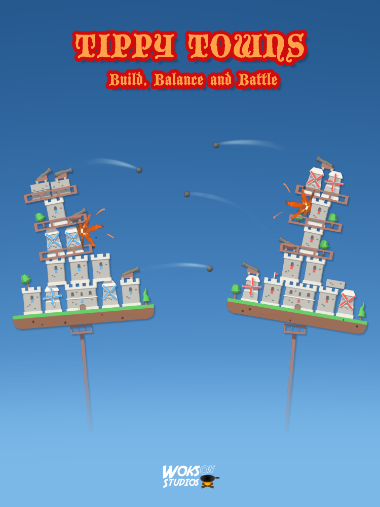 MultiplayerPoster 02SMALLER