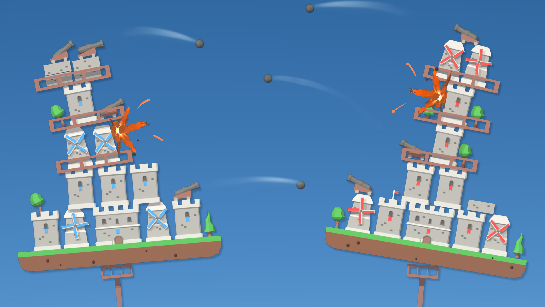 MultiplayerPoster 02banneredtit