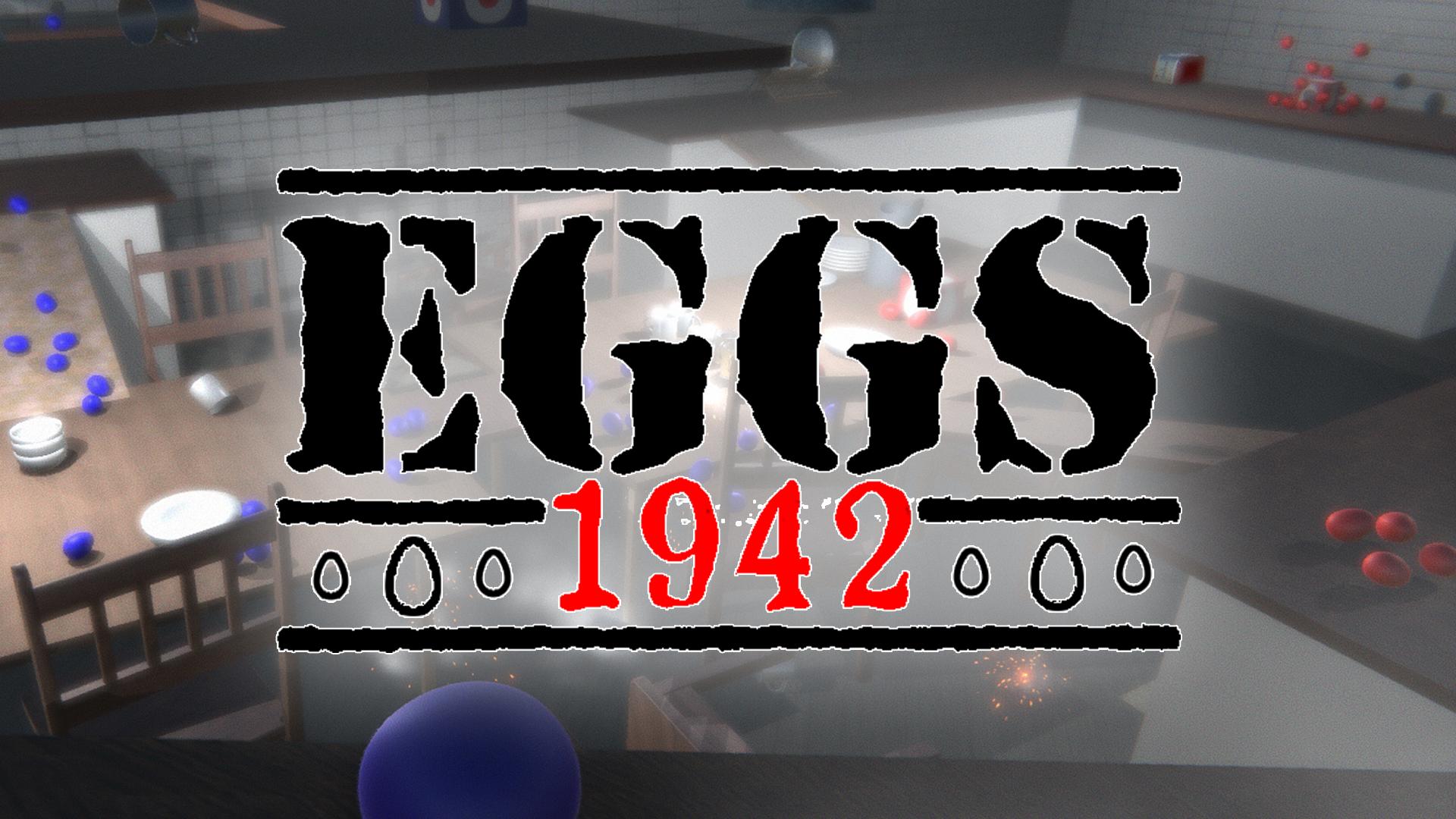 eggthing