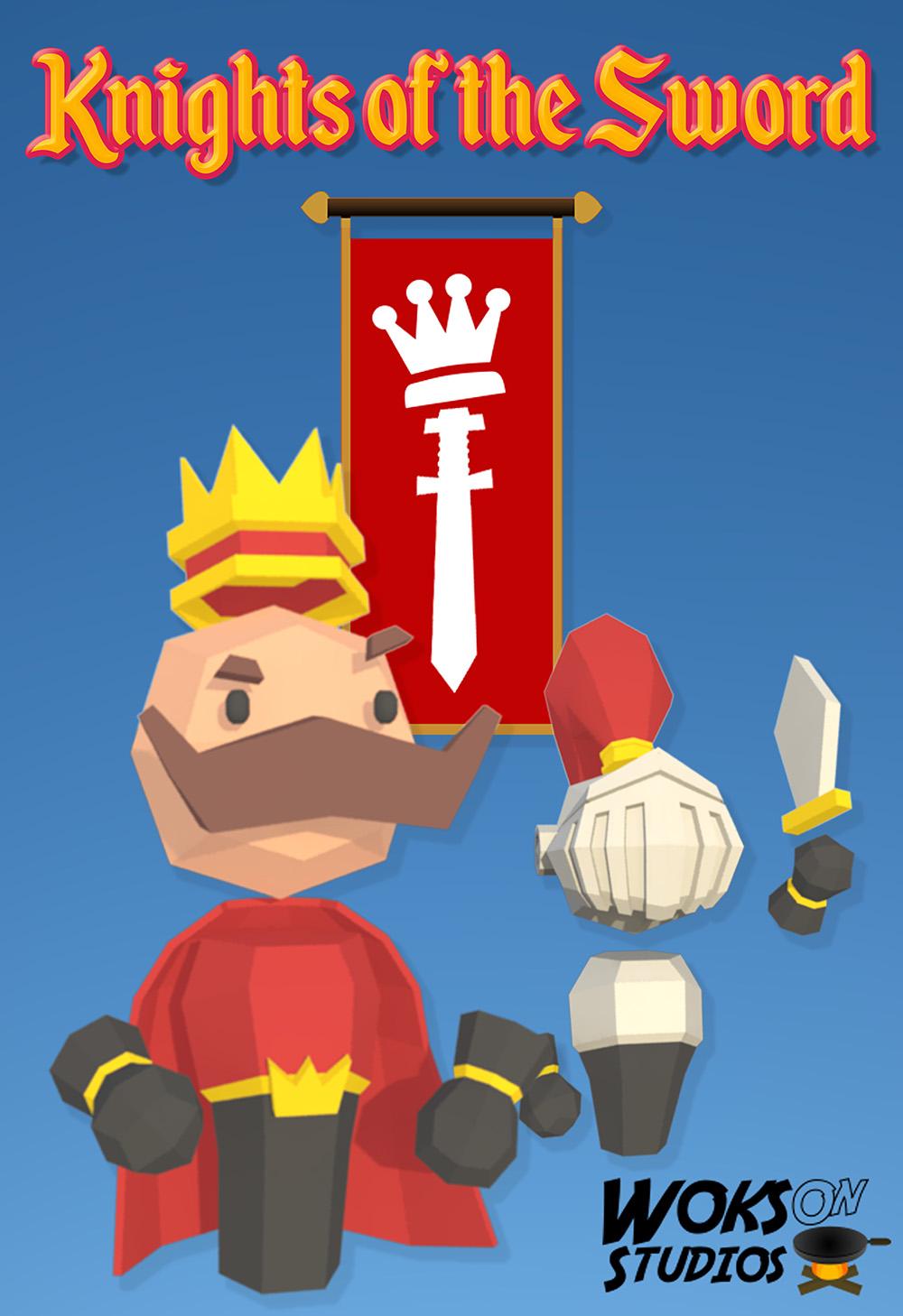 knightsofthesword1